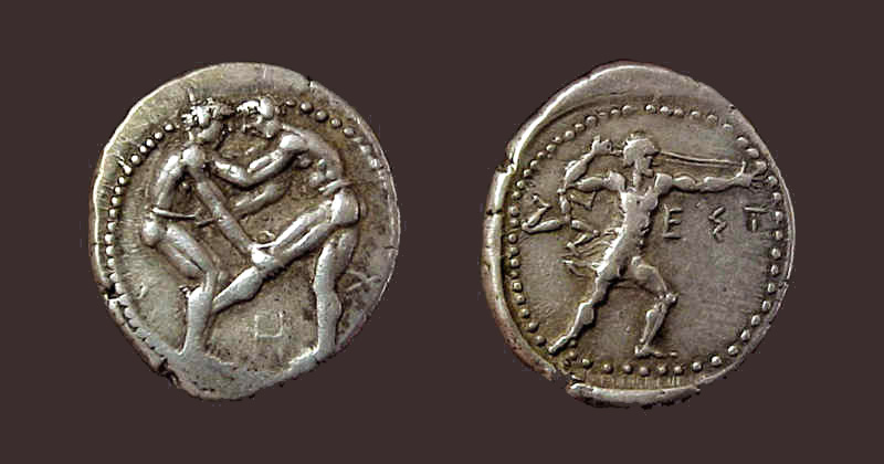 arpa coin