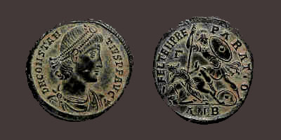 ConstantiusIIAntioch.jpg (141594 bytes)