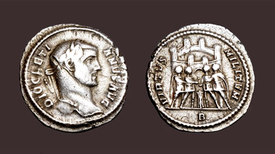 DiocletianArgentius.jpg (87905 bytes)
