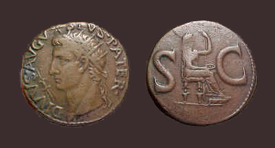 DivusAugustus-Tiberius.jpg (220077 bytes)