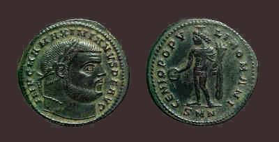 MaximianusFollis.jpg (155361 bytes)