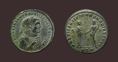 MaximianusRICVI673b.jpg (163945 bytes)
