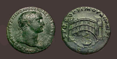 gais lucius maximus augustus essay Gaius julius caesar[b] (classical latin: [ˈɡaːiʊs ˈjuːliʊs ˈkae̯sar] 13 july 100-15 march 44 bc) was a roman statesman, general, and notable author of latin prose he played a critical role in the events that led to the demise of the roman republic and the rise of the roman empire.